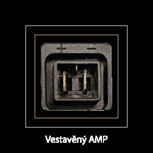vestaveny_amp.png