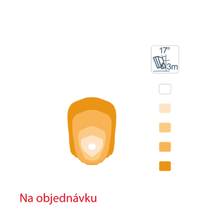wide_flood_canis_410_naobj.png