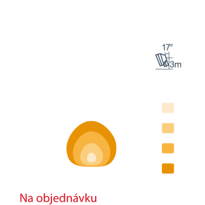 kl1001_diffused.png