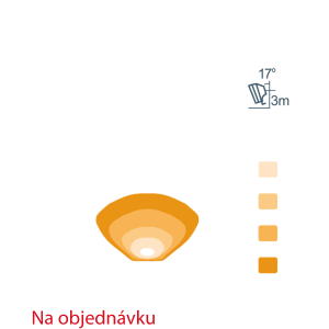 n2001_super_wide_naobj.png