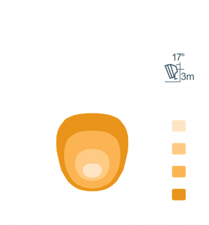 n2001wf.png