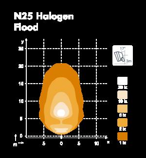 n25_f.png