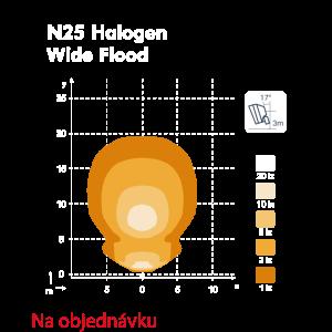 n25_wide_flood.png