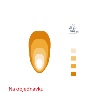 n33_flood.png