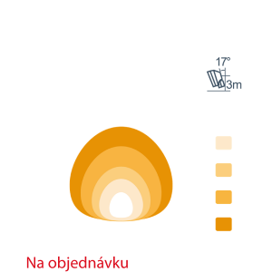 n3302_diffused.png