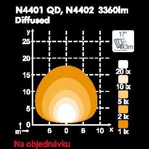 n4402_diffused.png