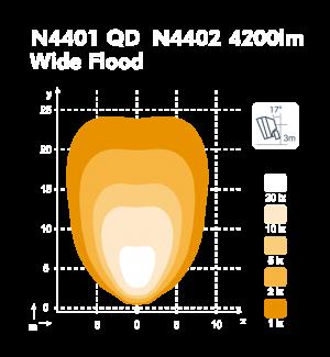 n4402_wf.png