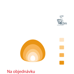 n4406_diffused.png