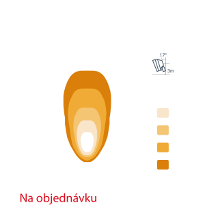 n4406_flood.png