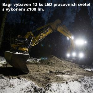 pracovni_svetla_stavebni_technika.jpg