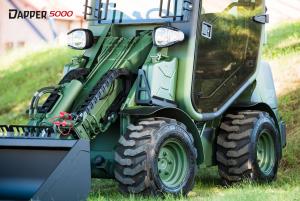 pracovni_svetla_na_traktor.jpg