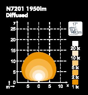 n7201_d.png